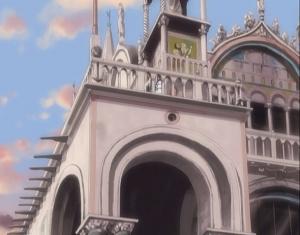 a_basilica_san_marco