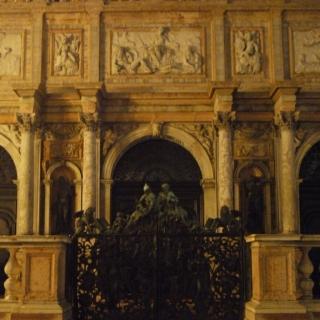 san_marco_campanile