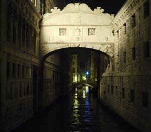 bridge_sighs