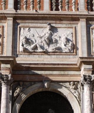 san_marco_campanile_2