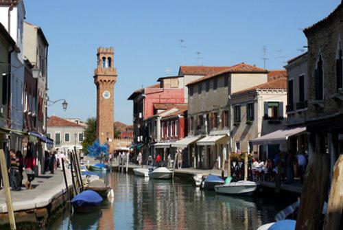 Murano (real)