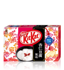 kk_annin-tofu