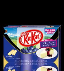 kk_blueberry-cheesecake