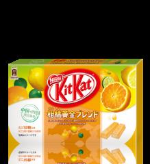 kk_goldene-citrus-mischung
