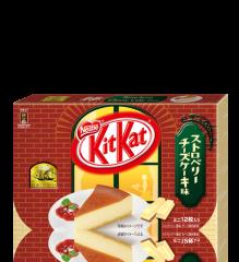 kk_strawberry-cheesecake