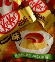 kit-kat-pudding