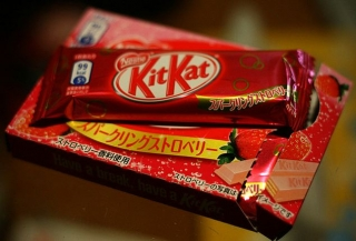kit-kat-sparkling-strawberry