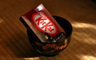 kit-kat-oshiruko-mochi