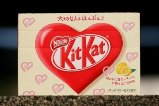 kit-kat-valentine-lemon