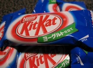 kit-kat-yoghurt