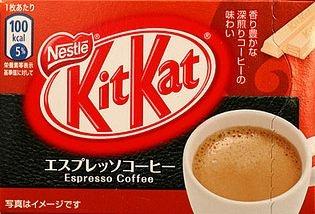 kit-kat-espresso