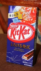 kit-kat-fragrant-black-tea