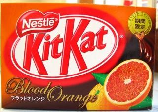 kit-kat-blut-orange