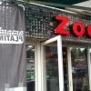 Zoo Kneipe