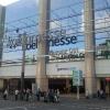 Kölner Messe - gamescon