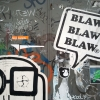 Random Blaw