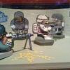 Pixeltroopers