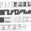 toaplan_data_19