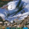 flyingshark-06