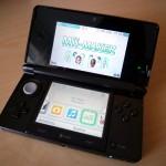 Junk Talk: 3DS – Nintendo spuckt uns ins Gesicht