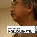 """ZDFkultur """"Pixelmacher"""" – ein kritischer Blick auf die japanische Videospieleindustrie"""