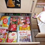 Kit Kat Mutationen aus Japan v3.5 Revengeance