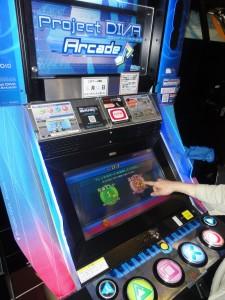 ArcadeDiva1 225x300