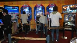 ArcadeDiva2 300x169