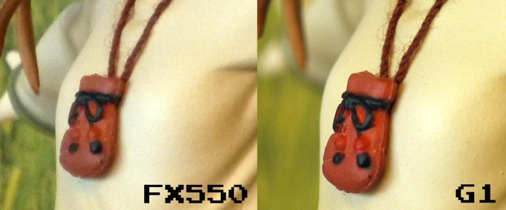 horo fx550 g1 vergleich rauschen 1024x426
