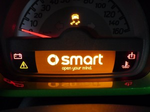 smart open your mind