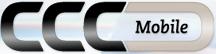 CCC Mobile Bonn