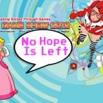 Tokyo Game Show 2012 – Gibt es noch einen Funken Hoffnung für Japan?