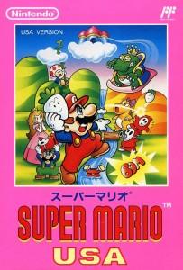 Mario_USA_FC_A
