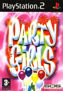 PAL Girls