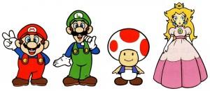 Super_Mario_USA_
