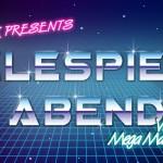 Telespieleabend – Folge 6 – Mega Man