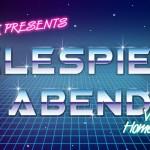 Telespieleabend – Folge 7 – Home Arcade