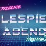 Telespieleabend – Folge 9 – Mega Man Z