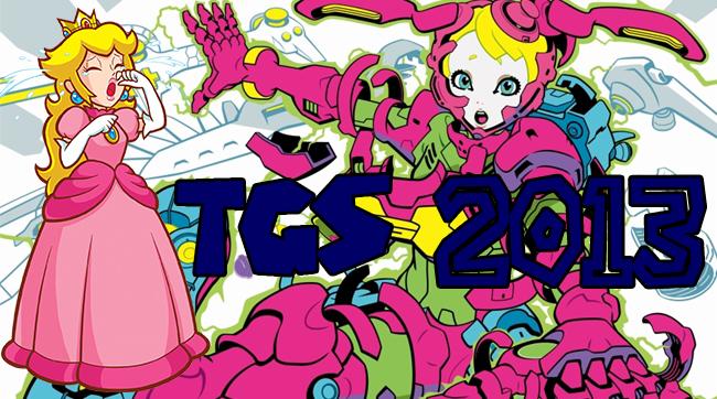 TGS2013Peach