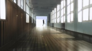 AnimeKon01