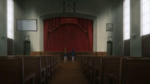AnimeKon06