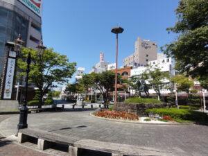 KeionSchool00001
