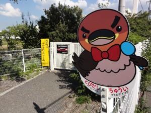 KeionSchool00010