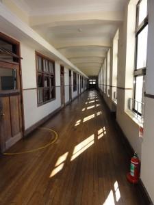 KeionSchool00022