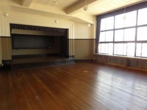 KeionSchool00028