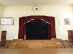 KeionSchool00055