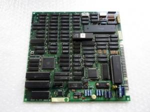 Fixeight Arcade PCB