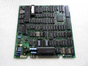 Truxton 2 Arcade PCB