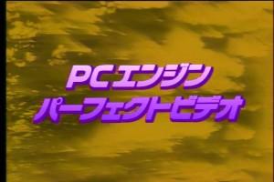 PCE Sreens 01
