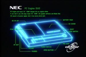 PCE Sreens 18